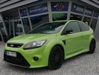 Ford Focus 2,5 RS 305 PS ! ! !