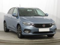 Fiat Tipo Opening edition 1.4 16V