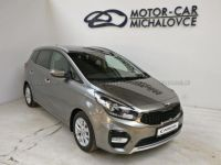 KIA CARENS 1,7 CRDI ZLATA EDICIA AT7
