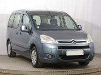 Citroen Berlingo  1.6 16V