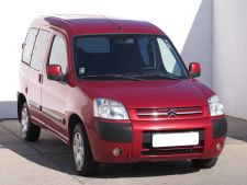 Citroen Berlingo  1.4 i