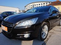 Peugeot 508 SW 1.6 e-HDi A/T Active