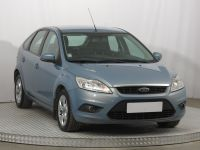 Ford Focus Trend 1.8 TDCi