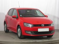VW Polo Highline 1.2 TSI