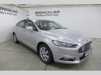Ford Mondeo 2,0 TDCi BUSINESS EDITION