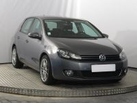 VW Golf Highline 1.4 TSI