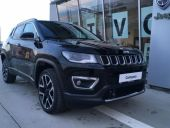 JEEP COMPASS 1.4 MULTIAIR 2 170K 4WD 9AT LIMITED
