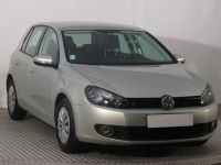 VW Golf Trendline Start 1.4 TSI