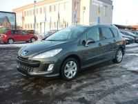 Peugeot 308 SW 1.6 HDi FAP Exclusive