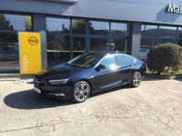 Opel Insignia  GS Innovation 2.0 AT8 AWD