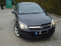 Opel Astra 1.8 16V Cosmo A/T