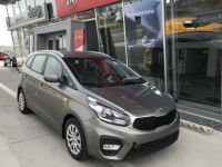 KIA CARENS 1,7 CRDI GOLD MY201685KW 115K
