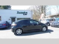 Honda Civic 1.4 i