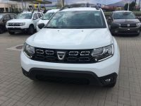 Dacia Duster Comfort 1,2 TCe 92kW/125 k S&S 4x2