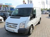 Ford Transit 125T300 2,2 TDCi 92kW Trend