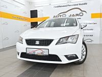 Seat Leon ST 1.6 TDI Reference