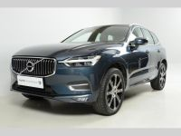 Volvo XC60 D5 AWD INSCRIPTION AUT CZ