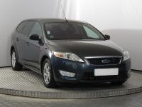Ford Mondeo Trend 1.8 TDCi