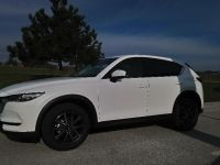 Mazda CX-5 2.5 Skyactiv-G AWD Revolution TOP A/T