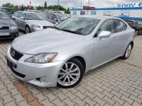 Lexus IS 250 A/T