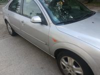 Ford mondeo 2.0 2001rv