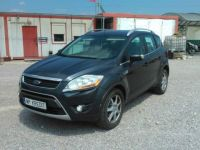 FORD Kuga 2.0 TDCi Trend