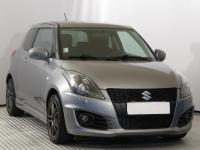 Suzuki Swift Sport 1.6 Sport