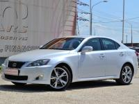 Lexus IS 220d Sportline