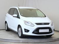 Ford Grand C-Max  1.6 TDCi