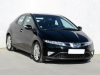 Honda Civic  1.8 i