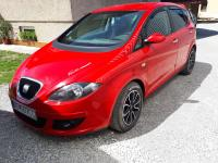 Seat Altea 1.9 TDi Rebel