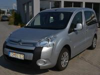 Citroën Berlingo 1.6 VTi Multispace