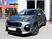 Kia Sportage 1.6 TGDi 4WD/AT