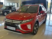 Mitsubishi Eclipse Cross 1, 5 Intense NOVINKA  INTENSE