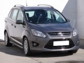 Ford Grand C-Max Titanium 1.6 TDCi