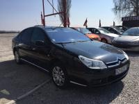 Citroen C5 2.0 HDi 16V Exclusive FIA