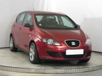 Seat Altea Reference 1.6