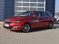Peugeot 308 Break/SW Allure 1.6 BlueHDi