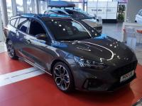 Ford Focus Kombi ST LINE , 1.5Ecoboost 150PS, M6