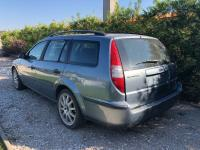 Ford Mondeo Combi 1.8 Trend