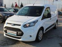 Ford Transit Connect 1,6 TDCi 70kW Trend