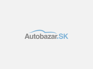 Audi A6 Avant 2.7 TDI Business multitronic