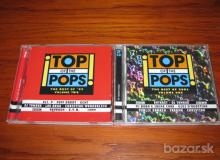 2CD  Top of the Pops