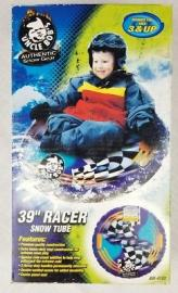 "39"" RACER snow tube"