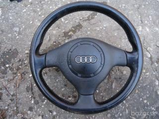 AUDI A3-VOLANT+AIRBAG