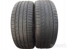 Continental ContiSportContact5 235/55 R19