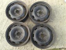 4x108 Citroen Peugeot Ford r15 4ks