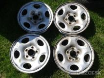 5x114 r15 stredova diera 67mm super