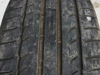 Michelin Primacy HP, DOT2012, 4mm, 1ks pneu
