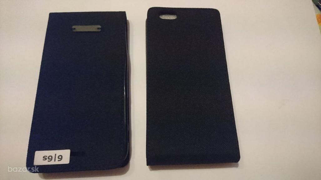 Iphone 6 , 6s obaly kryty